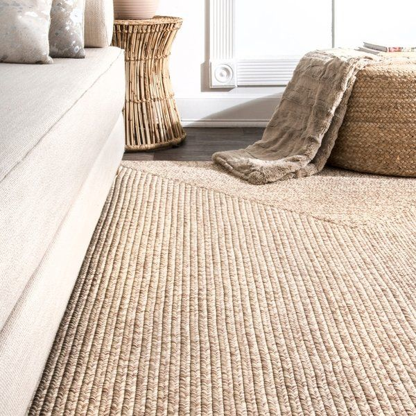 Overstock Com Online Shopping Bedding Furniture Electronics Jewelry Clothing More In 2020 Tan Rug Indoor Outdoor Area Rugs Indoor Outdoor Rugs #tan #rugs #for #living #room