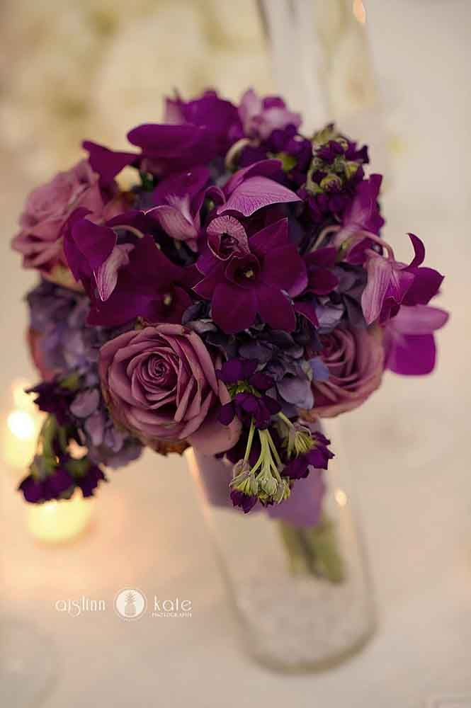 Best 25 Blue Wedding Bouquets Ideas On Pinterest Blue