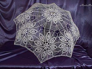 В наши дни все популярней становятся зонты от солнца. Возможно, действительно…