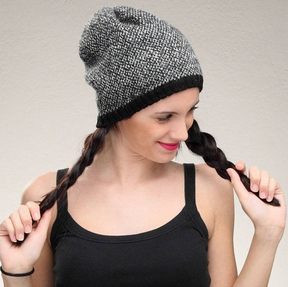 https://www.etsy.com/listing/252594500/alpaca-knit-slouchy-beanie-knit-hat?ref=related-0