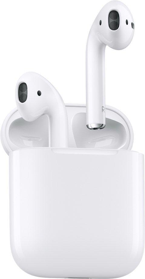 Høy lydkvalitet til både musikk og samtale, 100% trådløse, Inntil 24 timer batteritid