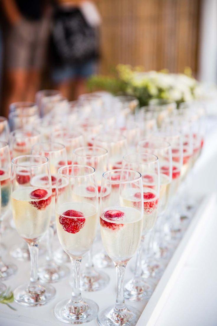summer-wedding-cocktails