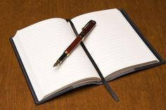 Sample educational philosophy statements to help inspire and motivate you to write your own.