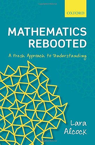 192 best ebooks free ebooks download images on pinterest free mathematics rebooted pdf download e book fandeluxe Choice Image