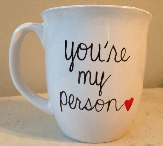 137 Best Images About Paint Your Own Mugs, Teapots And