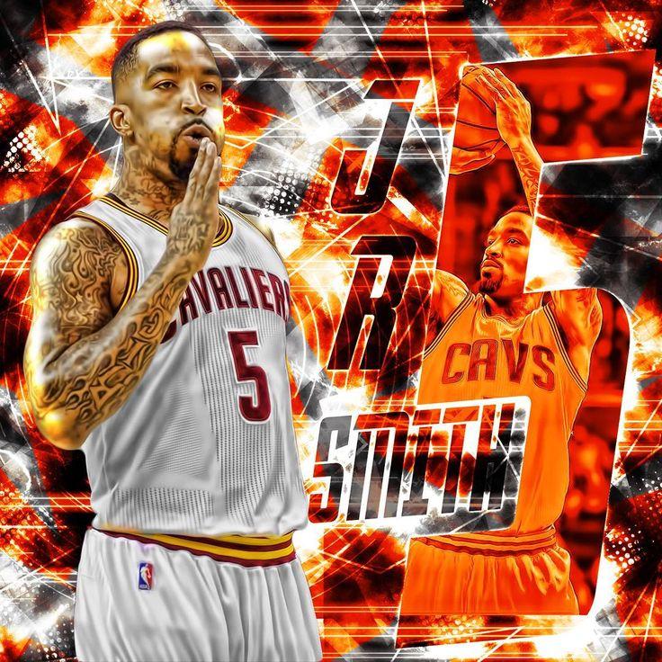 5 Days!!! (Who will have a better record: Knicks or Celtics?) #JR #Smith #Swish #Bang #NBA #Cavs #Ring #Cleveland #Fortheland #Lebron #23 #LebronJames #F4f #l4l #Snapchat #Showbtb #Sportsedit #Pleaselike #100likes #Help #Dunk #Slam #Finals