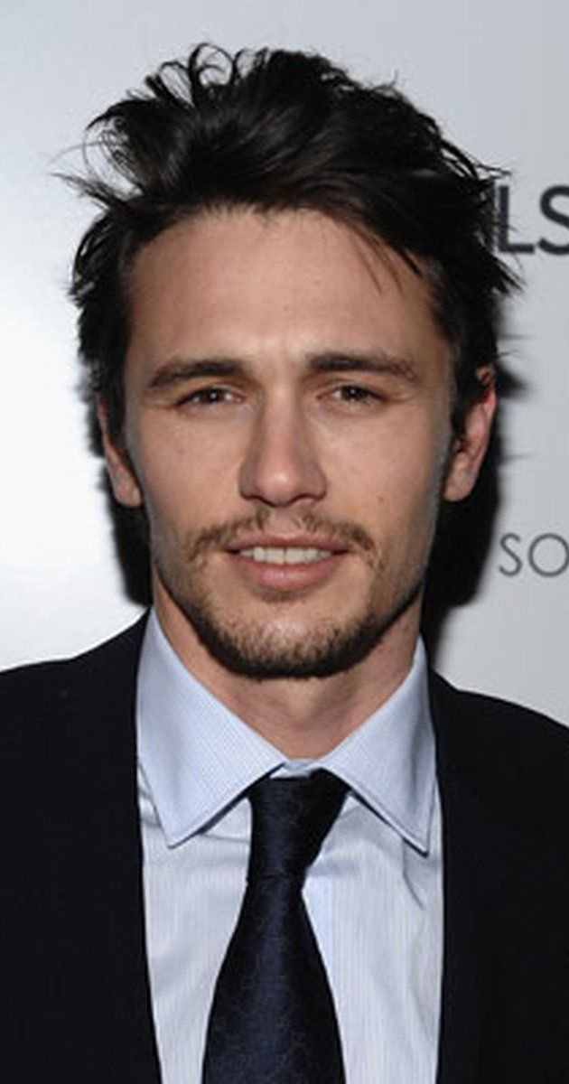 """James Franco, Actor: 127 Hours. Known for his breakthrough starring role on Freaks and Geeks (1999), James Franco was born in Palo Alto, California on April 19, 1978. His mother, Betsy Franco, is Jewish, and his father, Douglas Eugene """"Doug"""" Franco, was of Portuguese and Swedish descent, and ran a Silicon Valley business. James's mother, a writer, has occasionally acted. Growing up with his two younger brothers, Dave Franco, ..."""