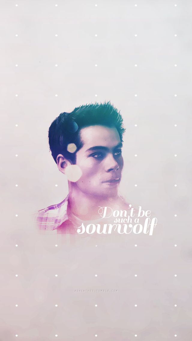 Image result for teen wolf iphone backgrounds teen wolf - Teen iphone wallpaper ...