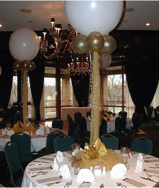 Best balloon bouquets tulsa area delivery images on