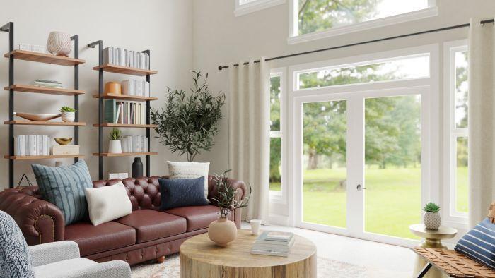 Pin On Spacejoy Living Room Designs