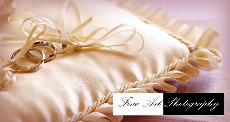 #wedding_rings #fedi_nuziali www.manueltomaselli.it