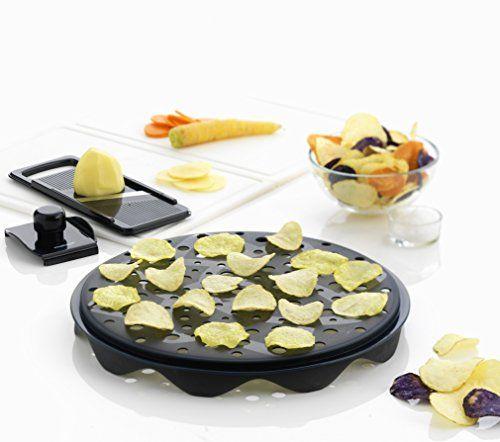 162 best Geschenke für Küche und Haushalt ideal als ...