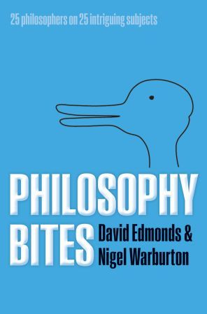What is Philosophy? An Omnibus of Definitions from Prominent Philosophers  by Maria Popova  ('Philosophy is 99 per cent about critical reflection on anything you care to be interested in.')