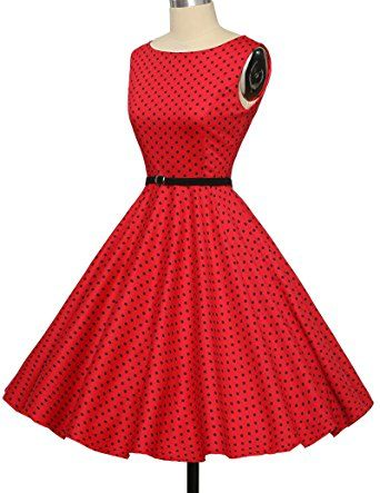 24 best Kleider images on Pinterest   Curve dresses, Bridal gowns ...