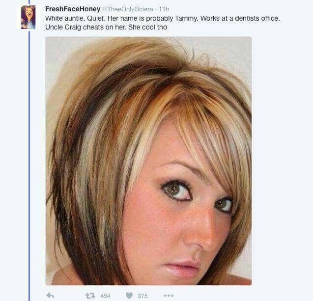 Farbtrends Kurzhaarfarben Rote Haarfarbe Farb Highlights Kurze Haare Haarschnitte Fur Frauen Kurzhaarschnitte Frisuren Stufenschnitt