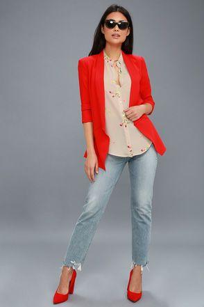Lush Clothing, Flirty Dresses, Skirts and Women's Apparel at Lulus.com