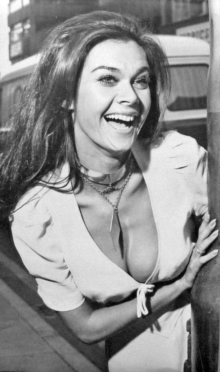 Imogen hassall   The Lovely Ladies of Hammer Films ...: https://www.pinterest.com/pin/312929874085796497/