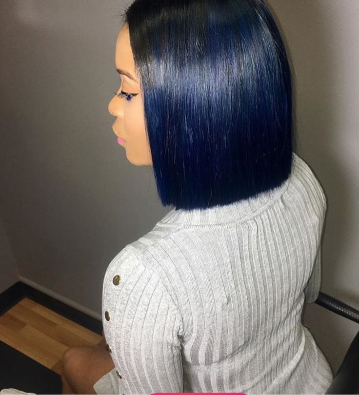 hair style cutting pics 17 best ideas about weave bob hairstyles on 7048