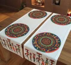 afrika desenli kumaş ranır modelı ile ilgili görsel sonucu