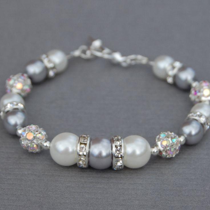 676 best Wedding Jewelry images on Pinterest Earrings Diamond