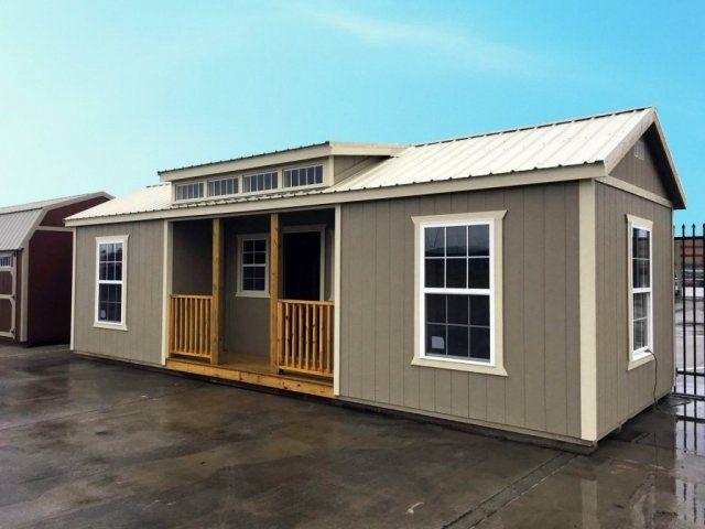 Portable Storage Buildings Metal Carports Garages And Barns Portable Storage Buildings Portable Buildings Portable Carport