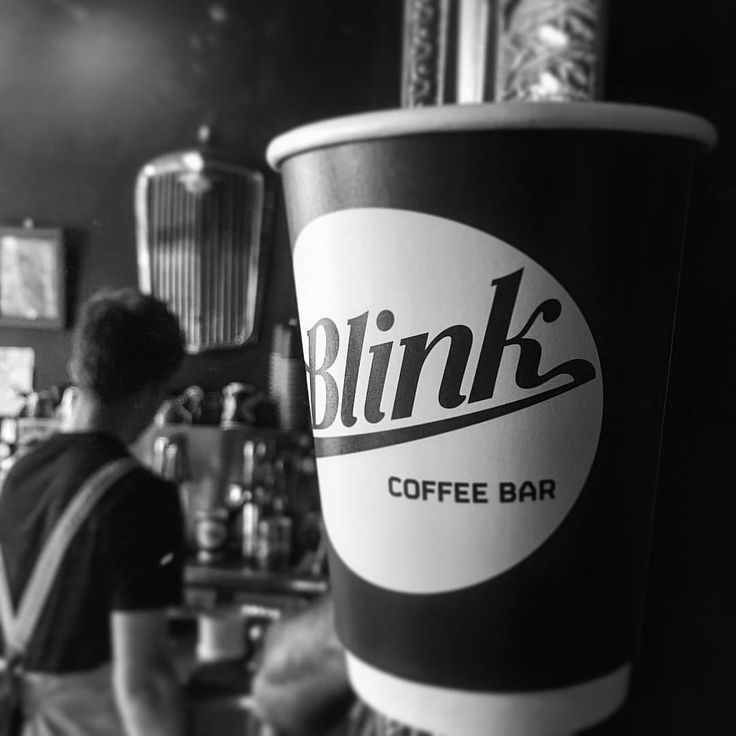 """88 Likes, 1 Comments - Blink Coffee Bar (@blink_coffee_bar) on Instagram: """"Great weather, sweet strong coffee and happy vibes all day at Blink Coffee Bar#fremantlecafe…"""""""