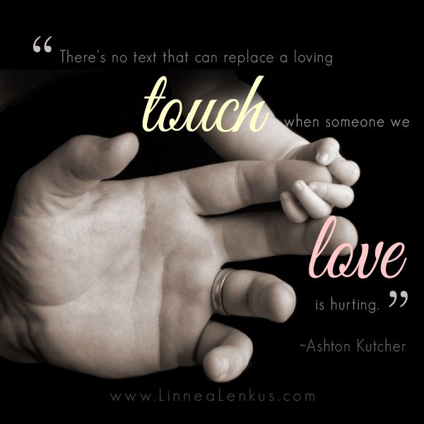 71abbd558dbbdeabb664e27335b21812 love quotes and saying best love quotes 17 best quotes images on pinterest baby quotes, family portraits,Meme Love Quotes