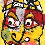 WoW  EBAY http://myworld.ebay.com/annettelabedzki  GOOGLE+ http://gplus.to/annettelabedzki  WEBSITE http://www.labedzki-art.com/