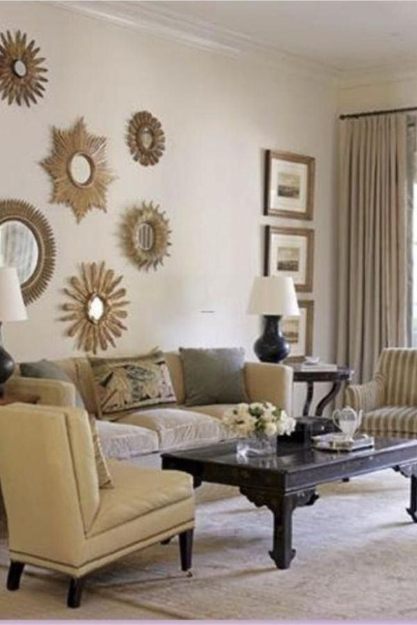 Creative Large Wall Decor Ideas For Living Room Cozy Large Wall Decor Living Room Wall Decor Living Room Living Room Murals