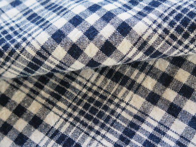 """Original um 1880/00 """" handgewebter Bauern Leinen Bettbezug ! Bett Kissen , 2 farbige Streifen und Karos, Bettdecke"""" insgesamt 662cm Leinen """" von Linenandtextiles auf Etsy"""