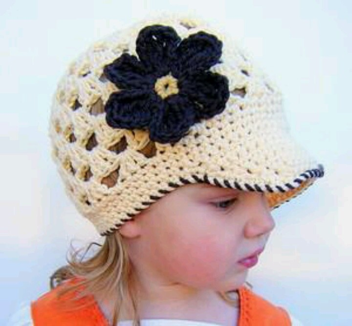 13 best Crochet/knit - charted only images on Pinterest   Crocheted ...