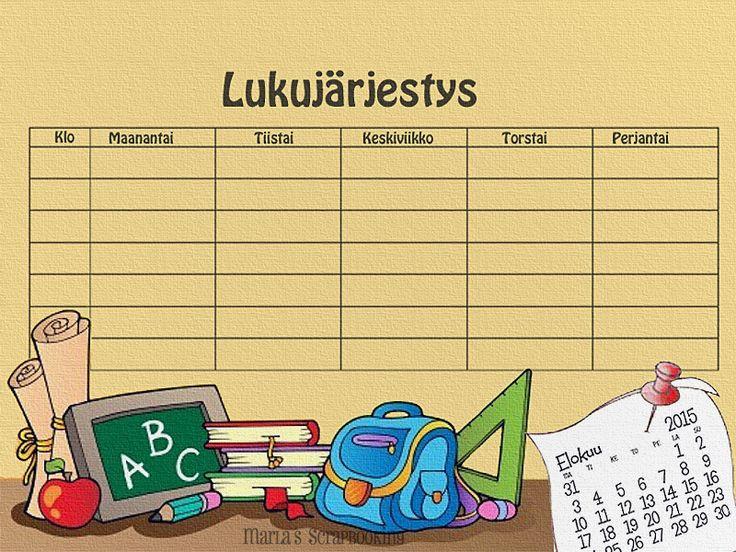 http://marla.kuvat.fi/kuvat/Lapset - Kids/luku-koulu-002-web.jpg