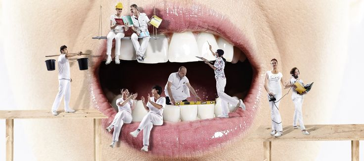 There are the large number of emergency dental clinics in Cyprus providing best dental care treatments like dental implants with modern procedures. Cyprus's emergency dental clinics has been practicing with treatment and prevention based on the highest standards of dental care.