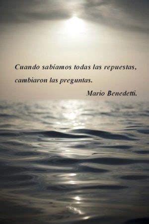 Spanish Inspirational Quotes, Spanish Quotes, Me Quotes, Qoutes, Quotes En Espanol, Albert Einstein Quotes, Love Phrases, Motivational Phrases, Positive Quotes For Life