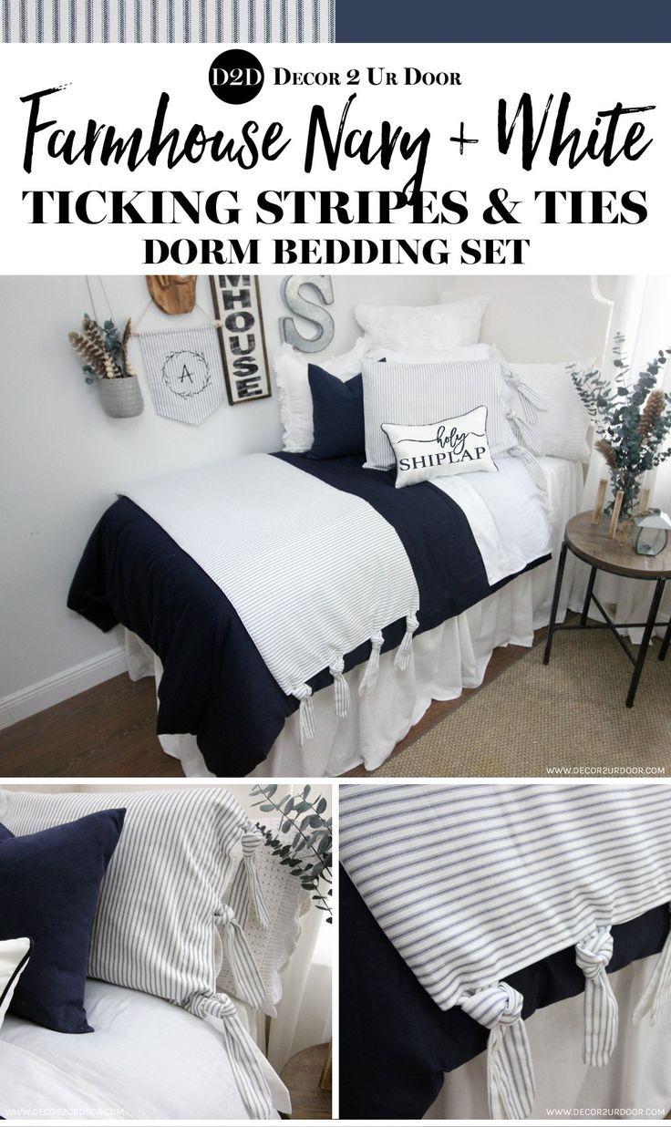 770 best 2017 college dorm room bedding & dorm decor images on