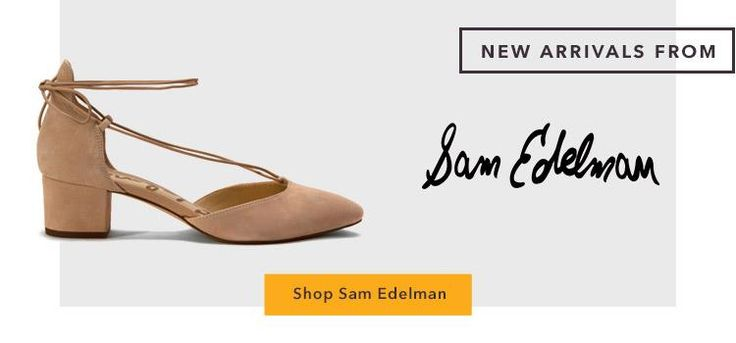 In a seemingly abrupt move, Canadian e-tailer Shoes.com announced Friday its plans to shutter all operations immediately.  RELATED Ivanka Trump Fragrances Rank in Top 3 Spots on Amazon Best-Sellers List, Upending JLo and Estee Lauder The company said it would take all three of its e-commerce properties — Shoes.com, OnlineShoes.com and ShoeME.ca — offline, along with closing the two Shoes.com brick-and-mortar stores in Toronto and Vancouver, Canada.  Shoes.com said its employees were made…