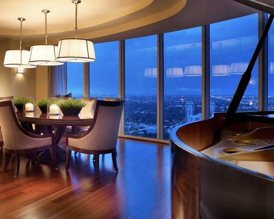 74 best condo decor images on pinterest | home, architecture and ... - Designer Leuchten Extravagant Overnight Odd Matter