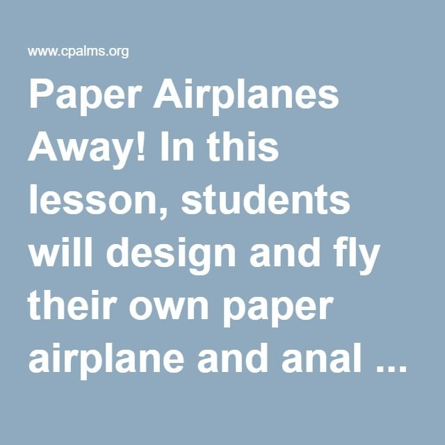 First flight wright brothers essay
