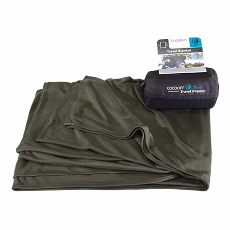 Top 10 Best Cooling Blankets In 2020 Reviews Travel Blankets