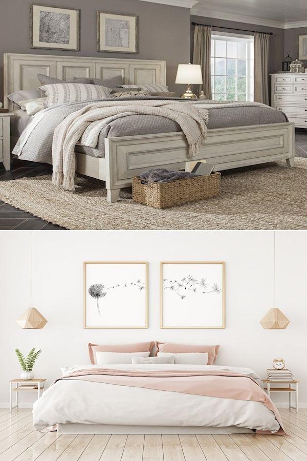 Girls Bedroom Designs Good Bedroom Decorating Ideas Beds Ideas Bedroom In 2020 King Size Bedroom Furniture Bedroom Furniture Room Design Bedroom