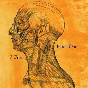 Title: Hello You Said  Artist: J Crist  Album: Inside Out  Blog:  http://jcrist.tumblr.com/
