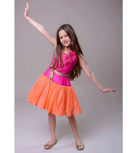 http://www.alexandalexa.com/silk-and-cotton-drop-waist-dress/p/51279?nosto=recommendations-small