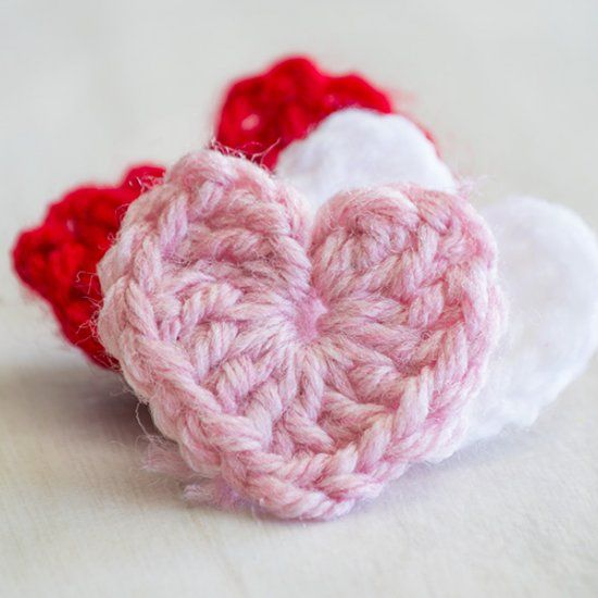 781 best Crafts: Knitting and Crocheting images on Pinterest ...