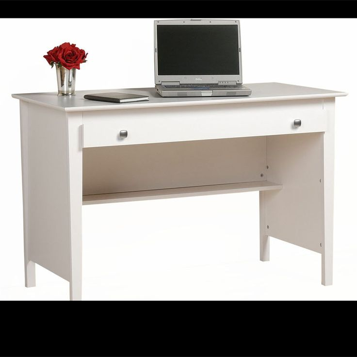 10 Best Ideas About Computer Tables On Pinterest Diy