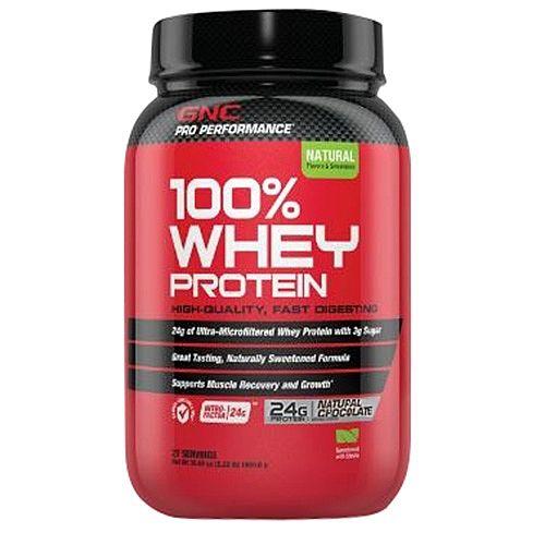 Velocity weight loss supplement