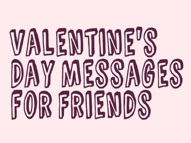 39 best images about Valentines Day Messages and Quotes on – Valentines Day Card Examples