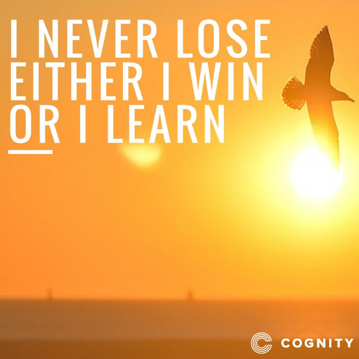 #Cognity #person #people #mistake #motivation  #inspiracja #inspiration #motywacja #motvation #quote #cytat #success #satisfaction #new #quote #sentence #inspire Learn #Excel with #Cognity. Join us! https://www.cognity.pl/