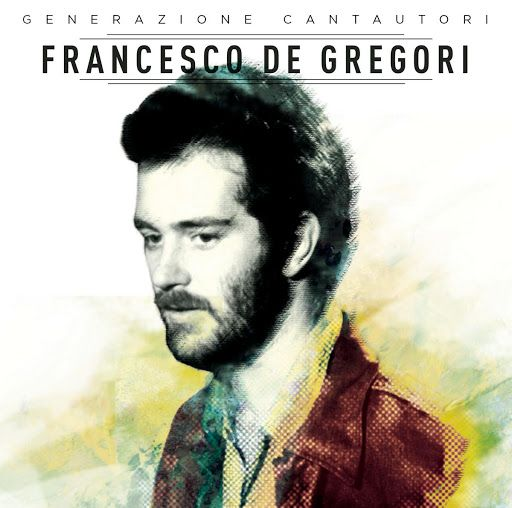 Alice - Francesco De Gregori - Alice non lo sa (1973) - YouTube