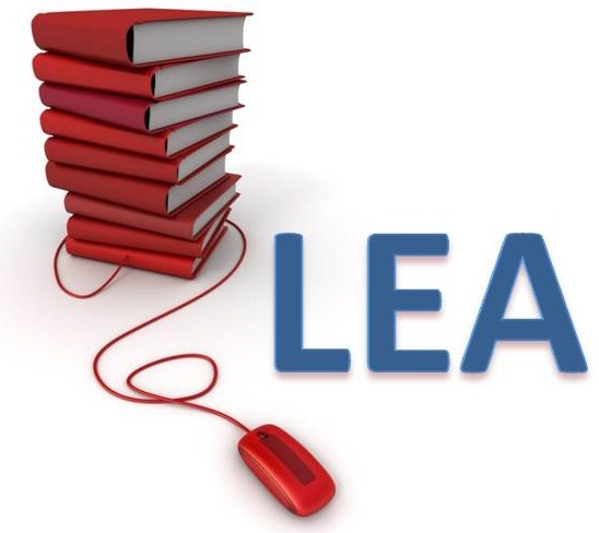 Best online options education