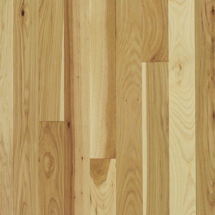 90 best images about hardwood flooring on Pinterest ...